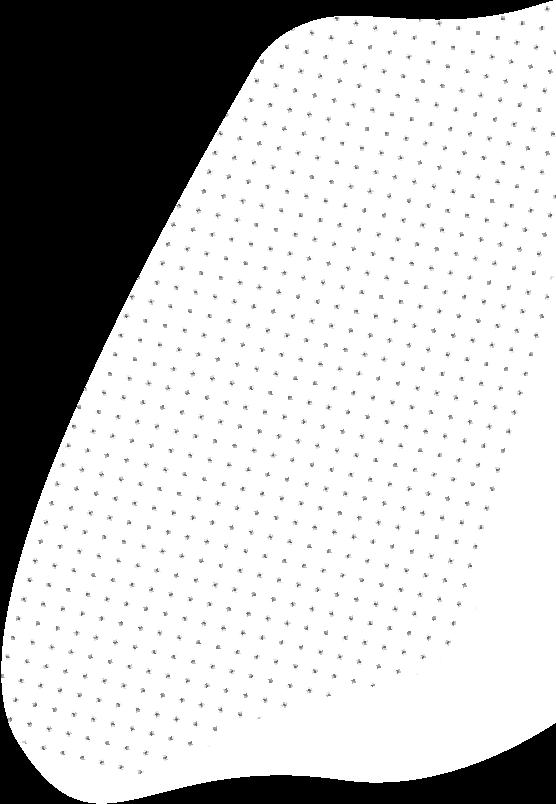 dots-image